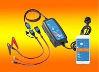 Blue Smart IP65 12V
