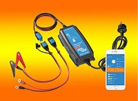 Blue Smart IP65 24V