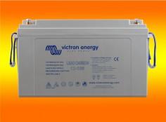 12Volt Carbon Batterien