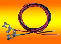 Batterie - Anschlusskabel