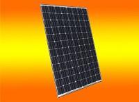 SunPower 400Watt Modul 400W MAXEON 3