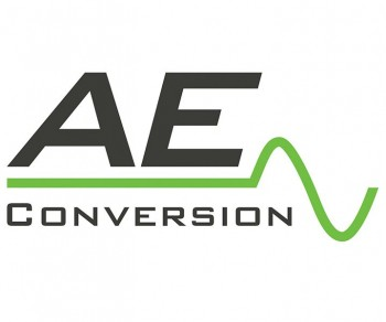 AEConversion