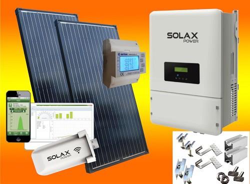 6000Watt-Photovoltaikanlage-mit-Lithium-Batteriespeicher