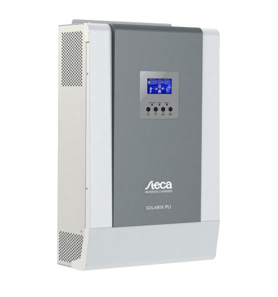 STECA SOLARIX PLI 5000-48 Hybrid Wechselrichter