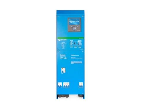 Victron EasySolar 48/3000/35-50 mit Color Control