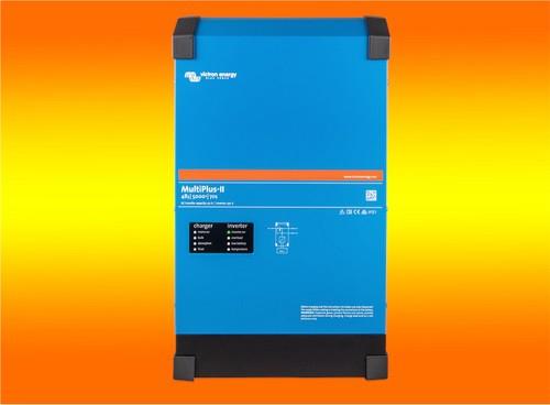 Victron MultiPlus-II 48/5000/70-50 Wechselrichter 48V 230V