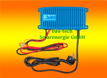 Batterieladegeräte 12Volt Blue Power