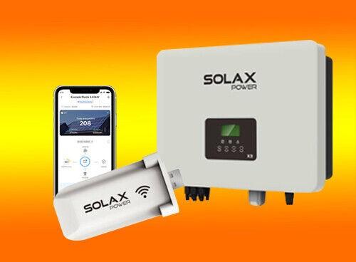 200Watt Wohnmobil Solaranlage schwarz mit Victron Smartsolar MPPT Laderegler Set