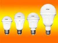 Steca 12Volt / 24Volt LED Lampen