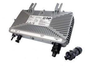 AE Conversion Micro Inverter INV250-45-EU Wechselrichter für die Steckdose
