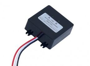 Batterie Akku Ladungsausgleicher / Batterie Balancer 12, 24, 48Volt