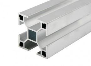 1,00 Meter Standard 40 x 40mm