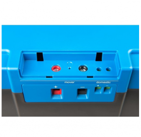 Victron PPP-8 Peak Power Pack 12,8V/8Ah 102Wh