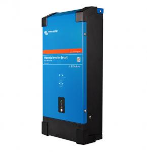 Victron Phoenix Smart 24V/3000 Spannungswandler 2400Watt reiner Sinus Inverter