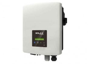 SolaX X1 Mini 700Watt Wechselrichter