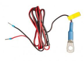 Victron Energy BMV 700 702 712 Temperatur Sensor