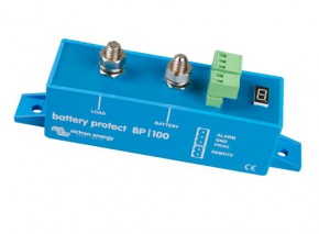 Victron Energy Battery Protect 12/24V 65A