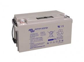 Victron Energy 12V 90Ah Deep Cycle Gel Batterie