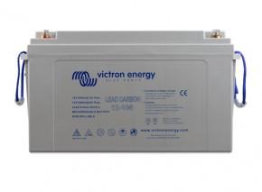 Victron Lead Carbon Batterie 12V 106Ah (M8) Blei-Kohlenstoff