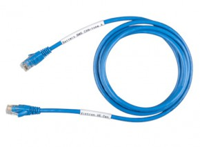 Victron VE.Can to CAN-bus BMS type B Cable 1.8 m