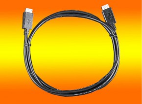 Victron VE.Direct Kabel 1,8m